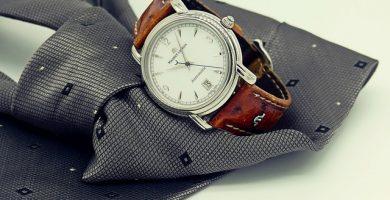 relojes alemanes marca alemana