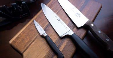 cuchillos alemanes stolingen