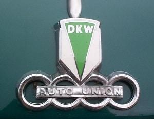 dkv auto union