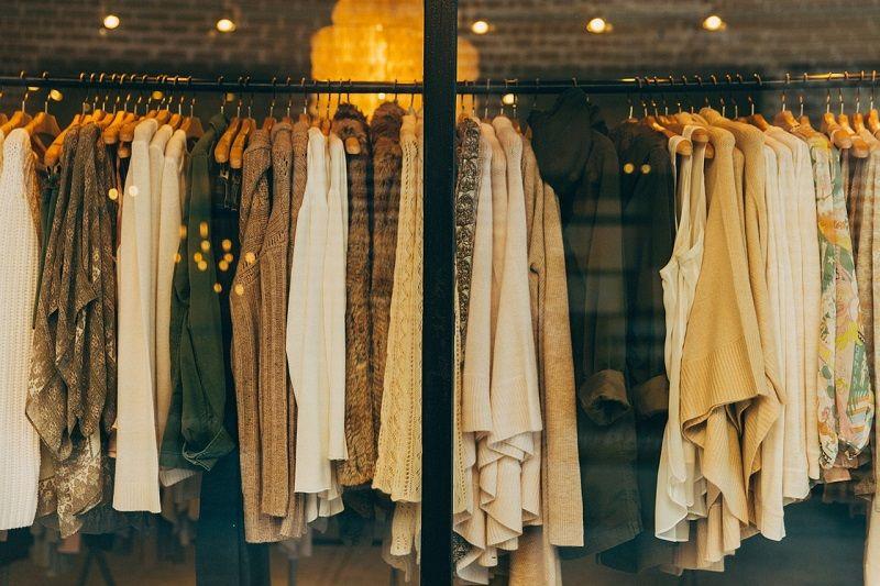 ropa alemana marcas