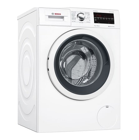 lavadora Bosch Serie 6 WAT28469ES