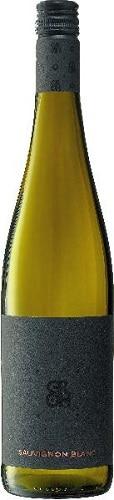 Sauvignon Blanc 201, GROH