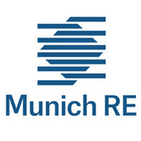 Munich RE compañia seguros alemania