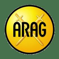 grupo arag seguros alemania